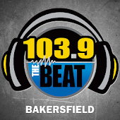 The Beat 1039