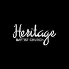 Heritage Baptist Church JC icon