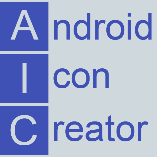 Icon Creator - Apps on Google Play
