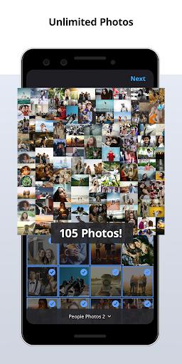 Gandr u2014 A photo collage maker without limits 2.6.0 Paidproapk.com 2