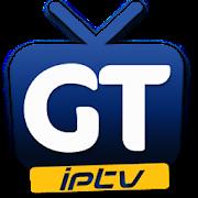 TV Guatemala