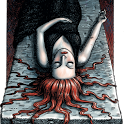 Crypt of the Vampire icon