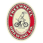 Logo of Free Wheel English IPA