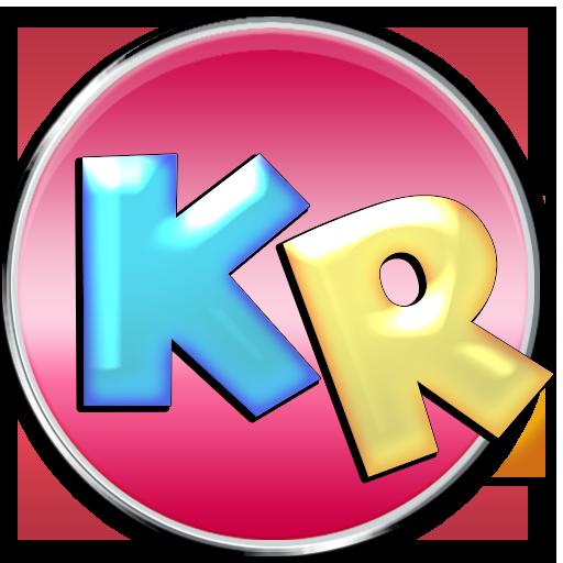 KidRoider avatar image