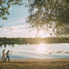Wedding photographer Yuliya Shepeleva (JuliaShepeleva). Photo of 10.11.2018