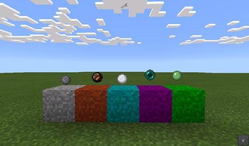 Meteorite Mod Installer