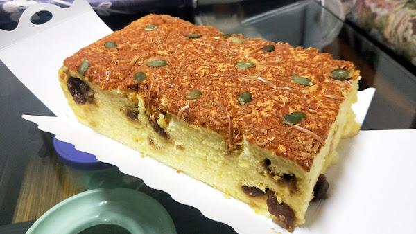 安格高鈣乳酪蛋糕|台南乳酪蛋糕|重乳酪蛋糕香濃入味|一家老小都愛的味道