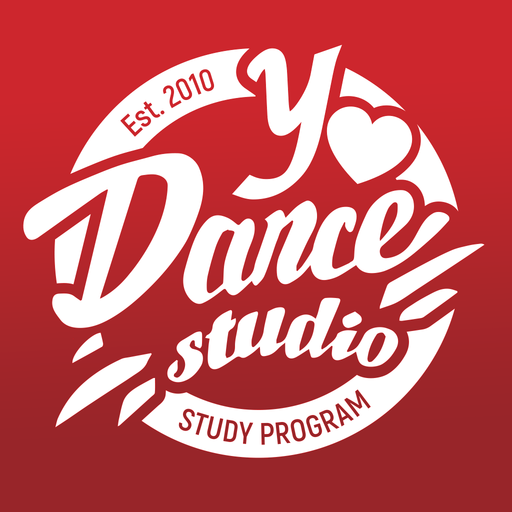 Yo Dance Studio (app)