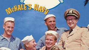 McHale's Navy thumbnail