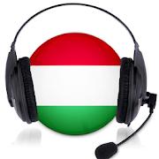 All Hungary Radio Stations - Radios Magyarország