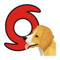 Hurricane Hound icon