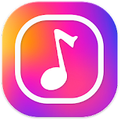 Free Music - Online & Offline Free Music