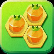 Farm Hexa : Simple Block Puzzle