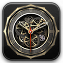 YOU Clock Launcher-Smart,Small icon