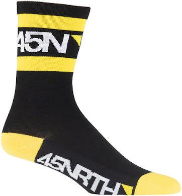 45NRTH Lightweight SuperSport Sock alternate image 0