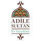 Adile Sultan Erenköy for PC-Windows 7,8,10 and Mac