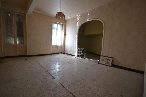 Vente maison 10 pièces 346,2 m2