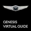 Genesis Virtual Guide icon
