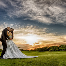 Wedding photographer Brent Sucher (sucherphoto). Photo of 11.09.2015