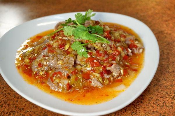 田新牛家庄(莊)牛肉麵餐廳推薦-溫體牛肉料理專家(邀約/平價/好停車/燦坤)