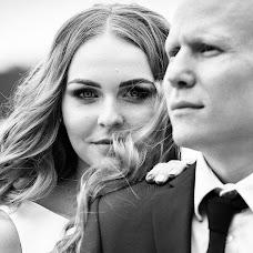 Wedding photographer Yuliya Peterson (peterson). Photo of 13.07.2017