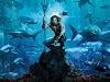 Movies by Aquaman