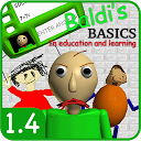 New Math Game: shcool Learning & education 3D 0.8