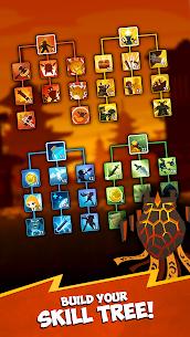 Tap Titans 2 Mod Apk 5.10.0 (Unlimited Coins) 7