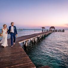 Wedding photographer Gareth Davies (gdavies). Photo of 29.08.2017