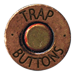 Trap Buttons