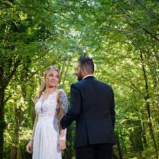 Vestuvių fotografas Kyriakos Apostolidis (KyriakosApostoli). Nuotrauka 29.08.2019