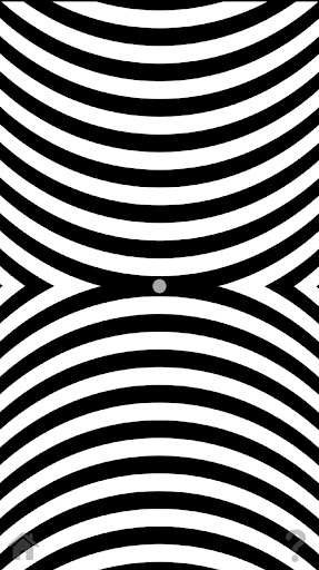 Illusion filehippodl screenshot 8