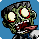 Zombie Age 3: Survival Rules APK