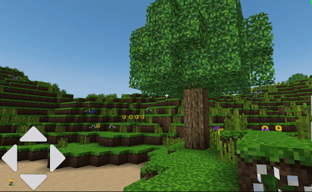 Crafting and Building 15.0 screenshot 227163