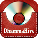 DhammaHive icon