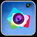 New FotoRus Effect icon