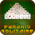 Pyramid Solitaire - Math Fun.