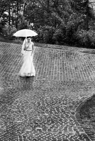 Nhiếp ảnh gia ảnh cưới Vali Negoescu (negoescu). Ảnh của 30.07.2017