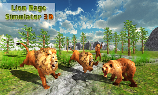 animal simulator free