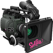 Full HDr+ Video Camera