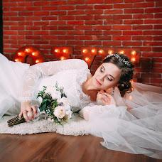 Wedding photographer Sofya Tretyakova (sofia555). Photo of 06.03.2017