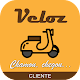 Veloz - Cliente Download on Windows