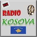 Kosova Radio Stacione - Shqip icon