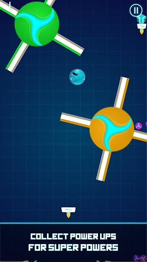 玩角色扮演App|未来へのバウンス免費|APP試玩