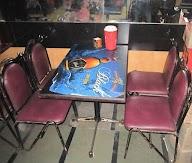Meghnesh Bar & Restaurant photo 1