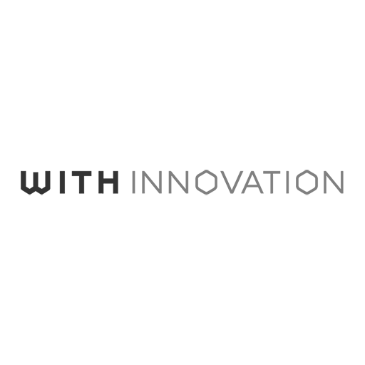 WITH Innovation Corp. avatar image