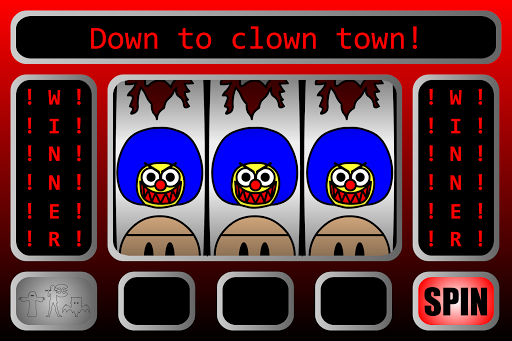 Super Smashing Slots 1.0.1 screenshots {n} 5