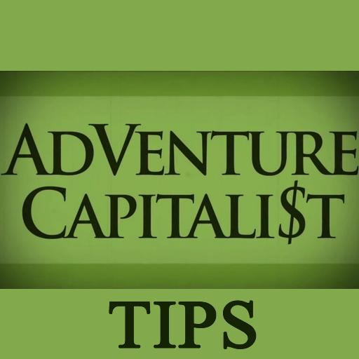 A.C. Tips