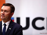 """Onduidelijk wie vasthoudt aan WK-tijdrit op 20/09: """"Elite-WK trekt meer volk"""" vs """"Wij voeren uit wat UCI ons opdraagt"""""""