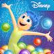 Inside Out Thought Bubbles v1.12.0 (Mod Lives/Gems)